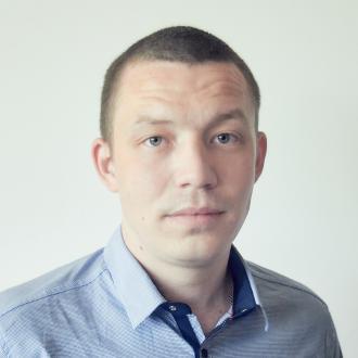 Бикмурзин Данис Рафисович