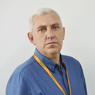 Вараксин Юрий Васильевич