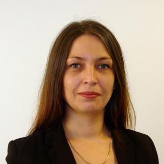 Сухинина Светлана Владимировна