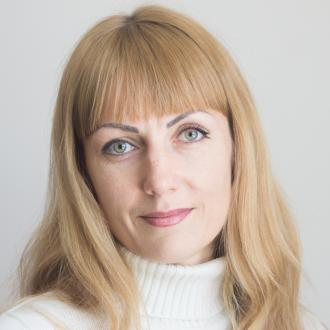 Обухова Людмила Петровна