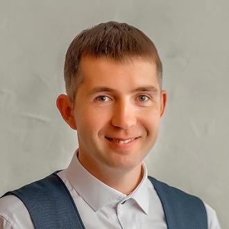 Юсковец Денис Александрович
