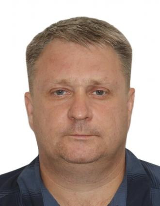 Кутырев Григорий Викторович