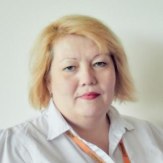 Бикмурзина Роза Фаизовна