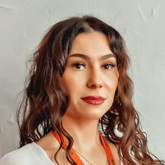 Грабовских Светлана Владимировна