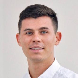Назаренко Павел Владимирович
