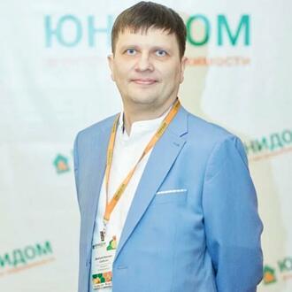 Шибанов Дмитрий Иванович