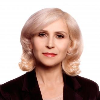 Ваганова Галина Николаевна
