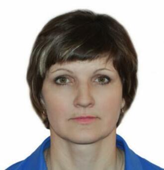 Готулина Татьяна Анатольевна