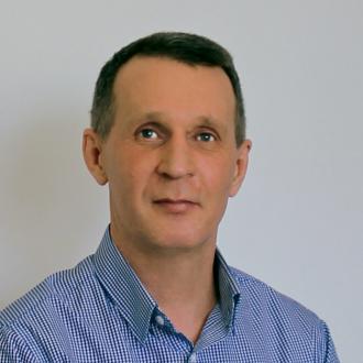 Курдиков Олег Николаевич