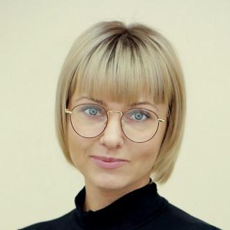 Дайнес Анна Владимировна