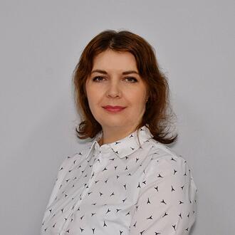 Тангочина Наталья Великановна