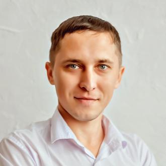 Михайлов Алексей Федорович