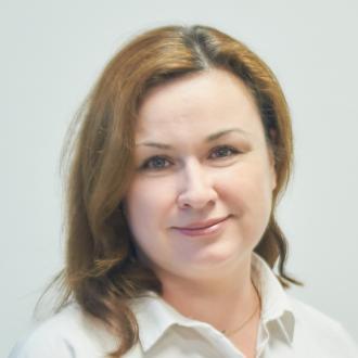 Зиновьева Алена Васильевна