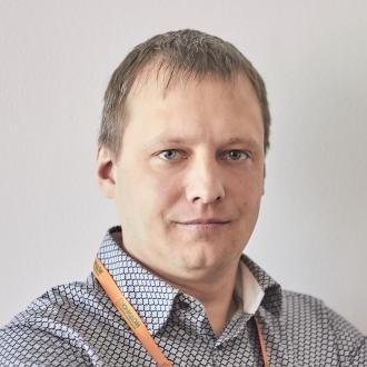 Лончаков Владислав Олегович