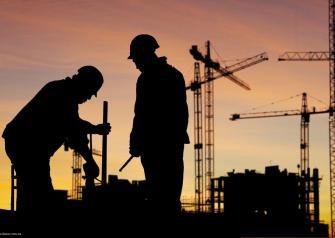 Тюмень — один из городов, где строится самое большое количество жилья в стране. И каждый год на строительном рынке появляется новое предложение. В 2019-м на строительный рынок областной столицы вышли сразу несколько новых проектов. Для вас мы выбрали пять из них.