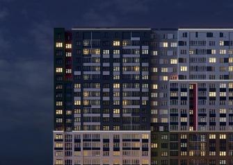На нашем сайте появился новый жилой комплекс «Атамари», и мы хотим познакомить вас с разнообразием планировок! Успевайте забронировать квартиры, пока действуют скидки до 70 000 рублей.