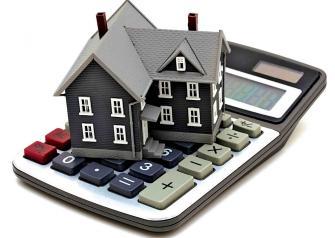 В России с 2015 года вступили в силу новые правила налогообложения имущества физлиц. До этого налог на недвижимость исчислялся, ориентируясь на ее инвентаризационную цену. Теперь же он станет считаться от кадастровой стоимости.