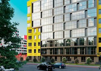 Надоели тесные квартирки,  и хочется просторное жилье, что бы вместить в него всех домашних, да  что бы еще и гостям места хватило? Тогда воспользуйтесь скидкой в 150 000 рублей и приобретайте квартиру своей мечты выбрав ее из огромного количества планировок. Есть квартиры с высокими потолками, собственными террасами, кухней-гостиной, маленькими спальнями, большими залами, балконами любых форм и расположений. Звоните нам по номеру телефона: (3452) 516 – 090 и наши специалисты отправят вам самые лучшие варианты.