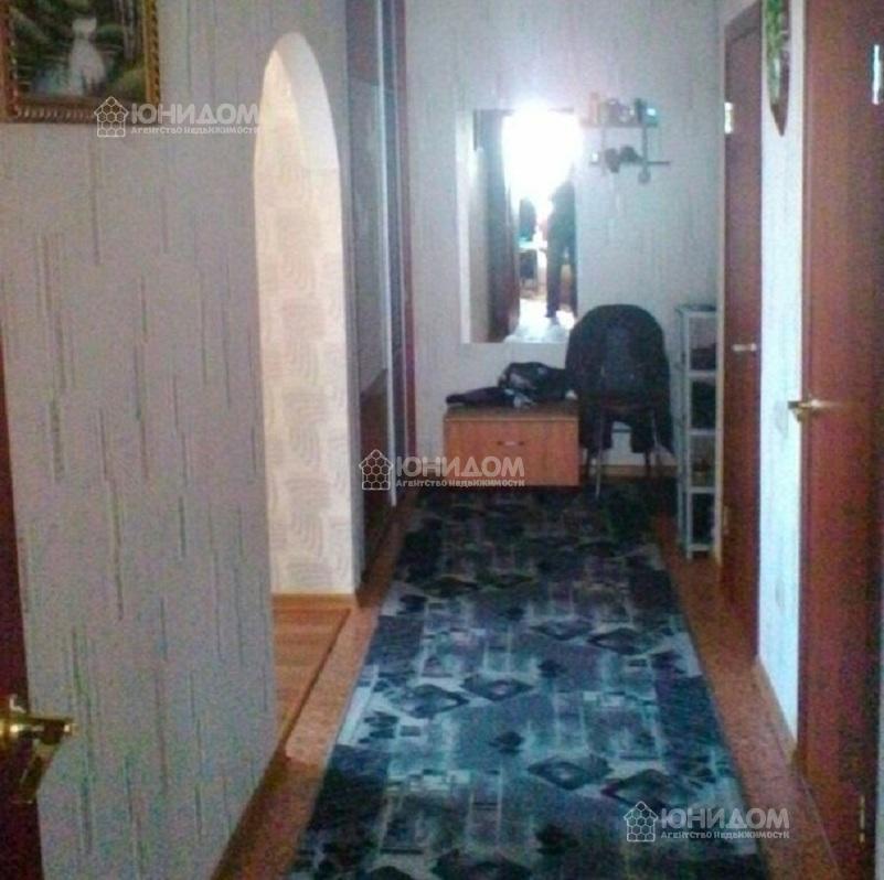 Продам инд по адресу Россия, Тюменская область, Тюмень, Суходольская, 18 фото 4 по выгодной цене
