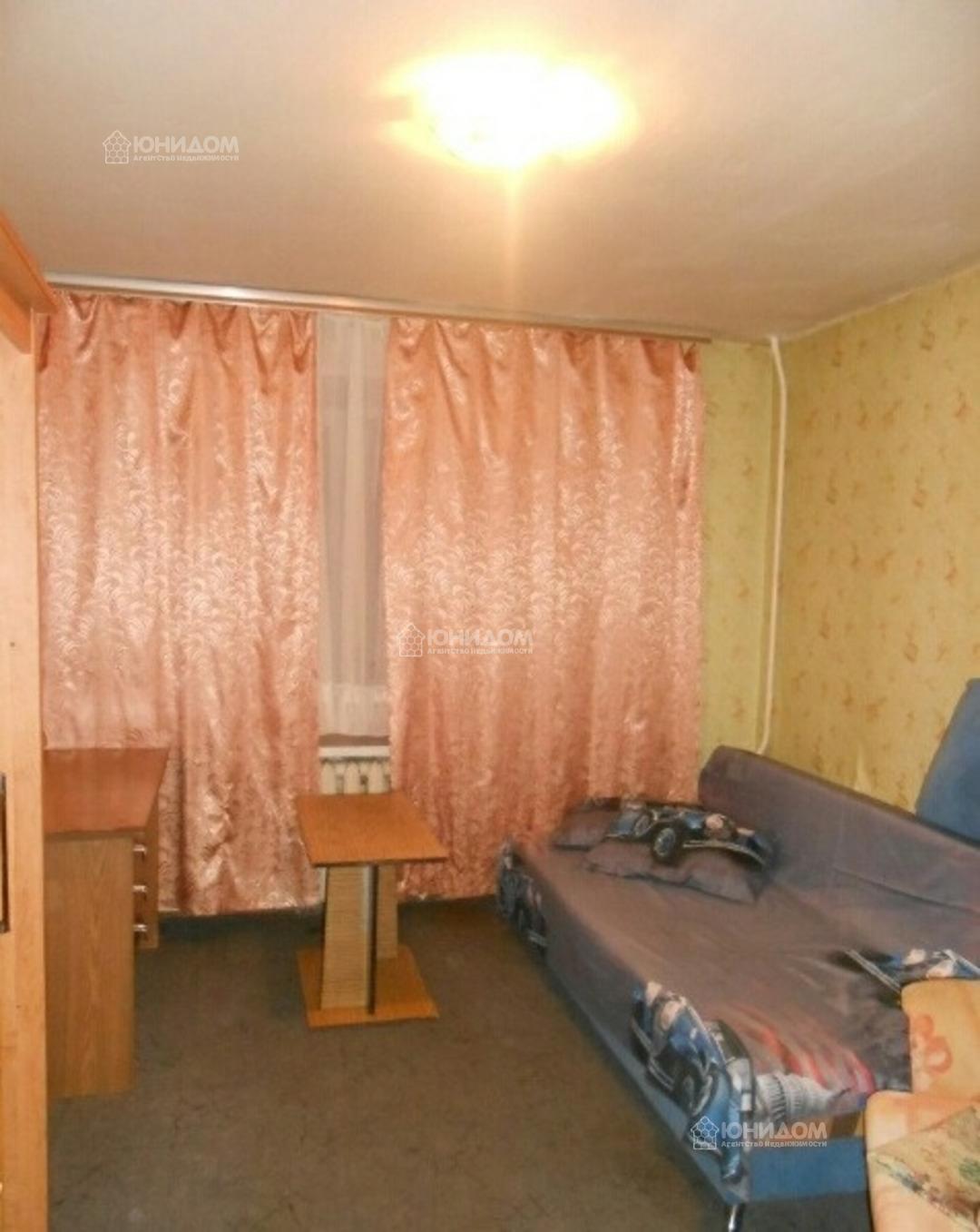 Продам инд по адресу Россия, Тюменская область, Тюмень, Республики, 216 фото 2 по выгодной цене