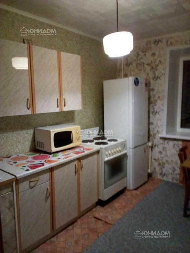 Продам инд по адресу Россия, Тюменская область, Тюмень, Домостроителей, 2 фото 0 по выгодной цене