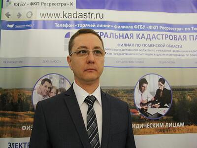 Спрос россиян на услуги выездного обслуживания вырос почти в два раза, в Тюменской области – на четверть