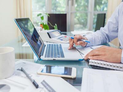 На сайте Росреестра с 24 по 29 сентября проводятся плановые технические работы