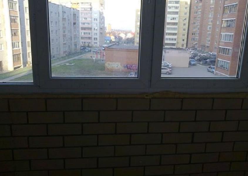 Продам инд по адресу Россия, Тюменская область, Тюмень, Московский тракт, 83 к4 фото 6 по выгодной цене