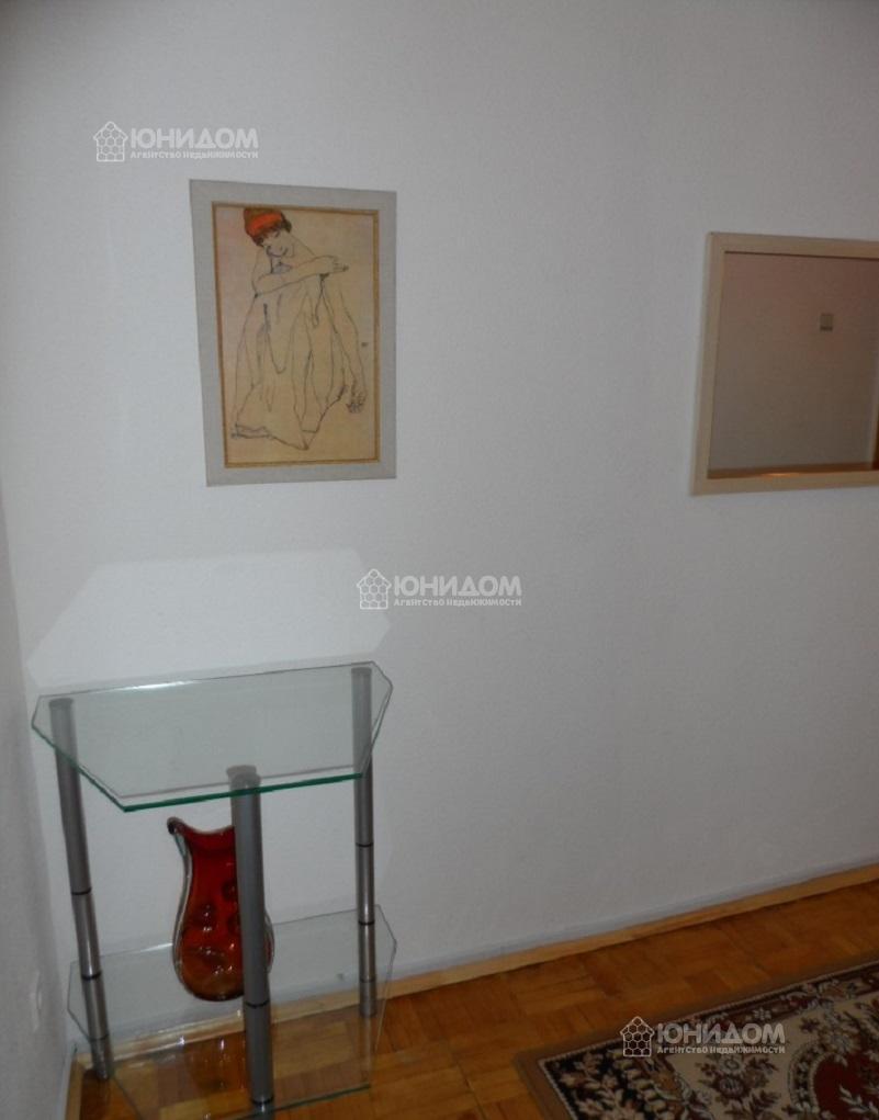 Продам 1-комн. квартиру по адресу Россия, Тюменская область, Тюмень, Советская 84 фото 3 по выгодной цене