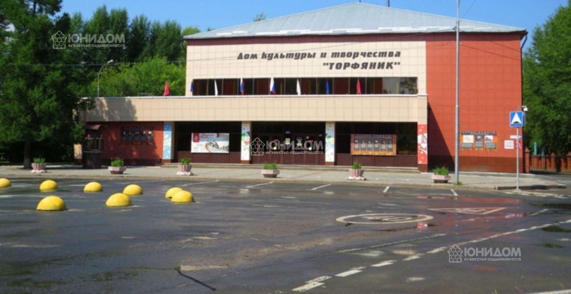 Продам инд по адресу Россия, Тюменская область, Тюмень, Игримская, 24 фото 16 по выгодной цене