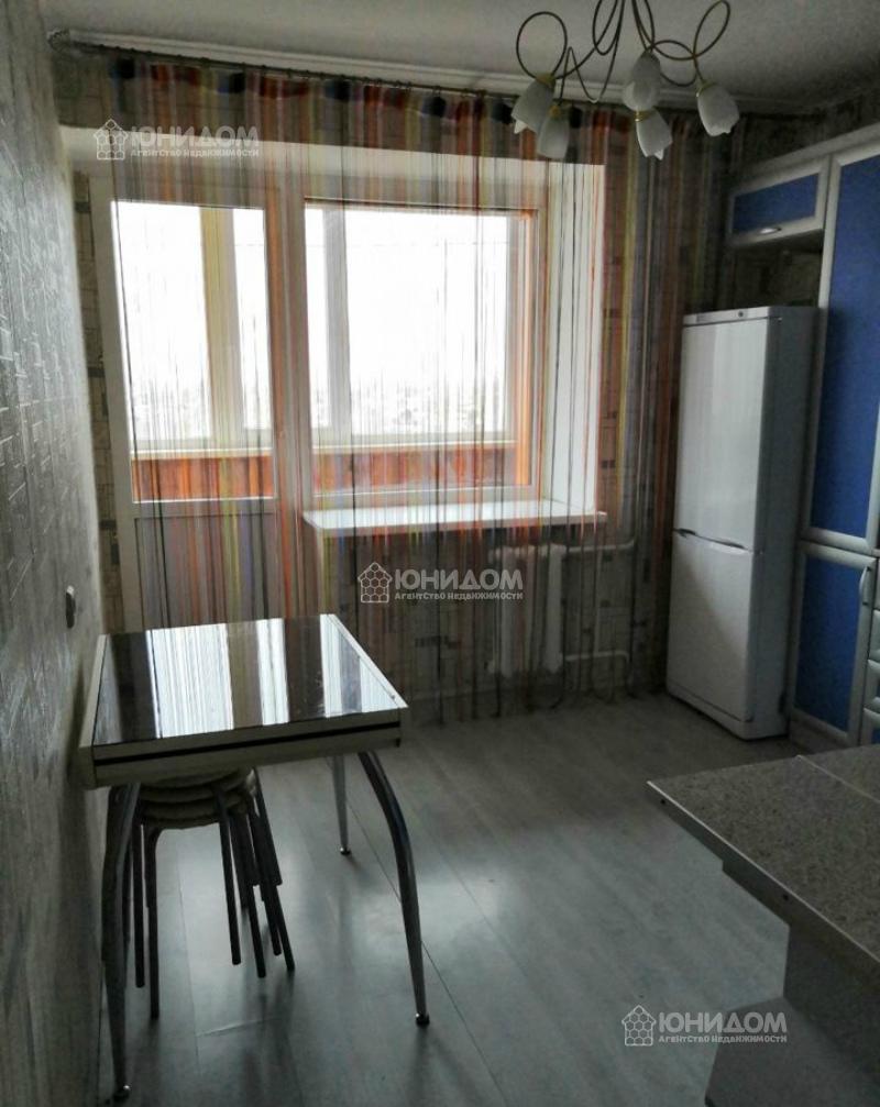 Продам 3-комн. квартиру по адресу Россия, Тюменская область, Тюмень, Велижанская 72 фото 1 по выгодной цене