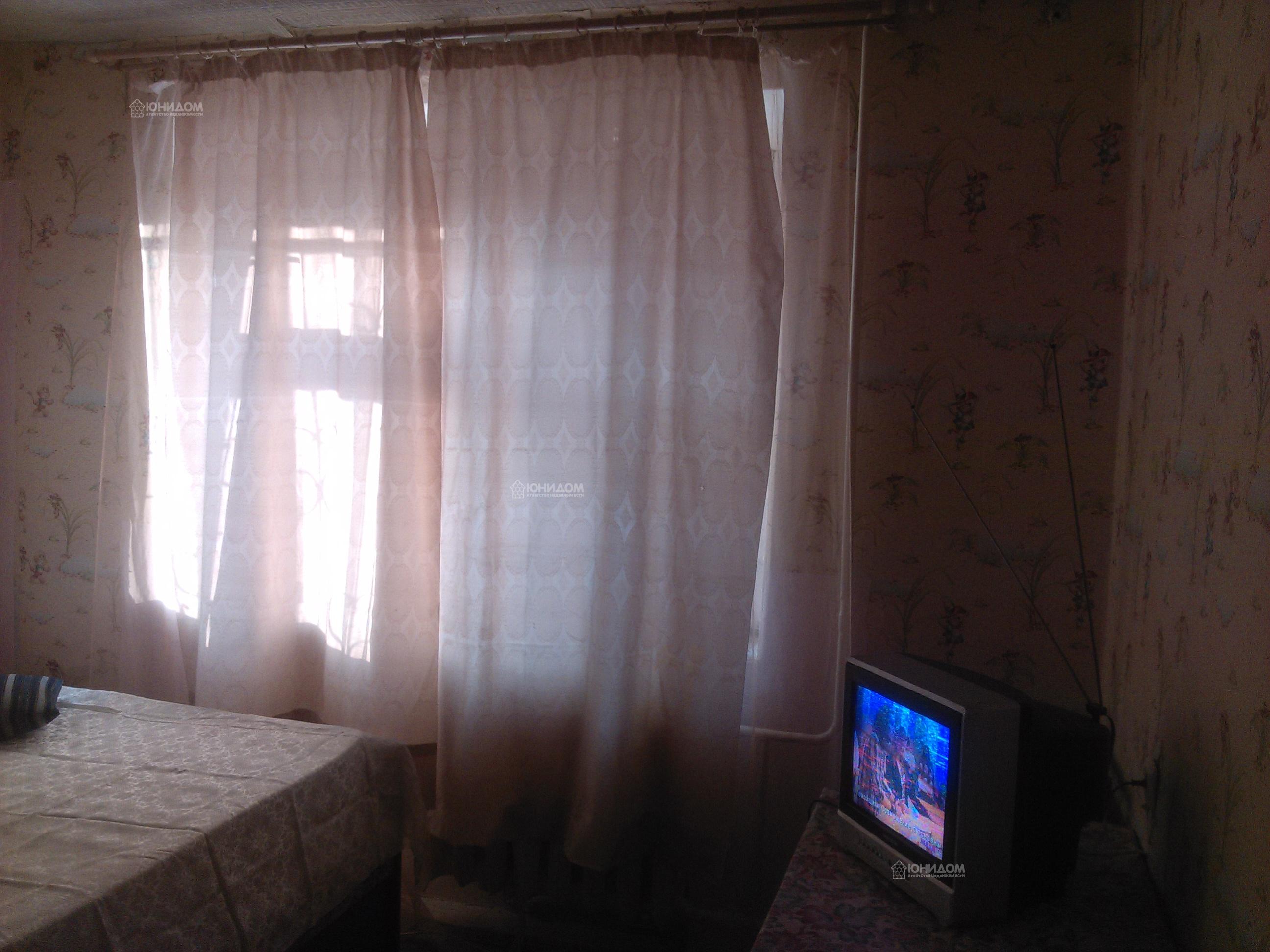 Продам инд по адресу Россия, Тюменская область, Тюмень, Станционная, 18 фото 3 по выгодной цене