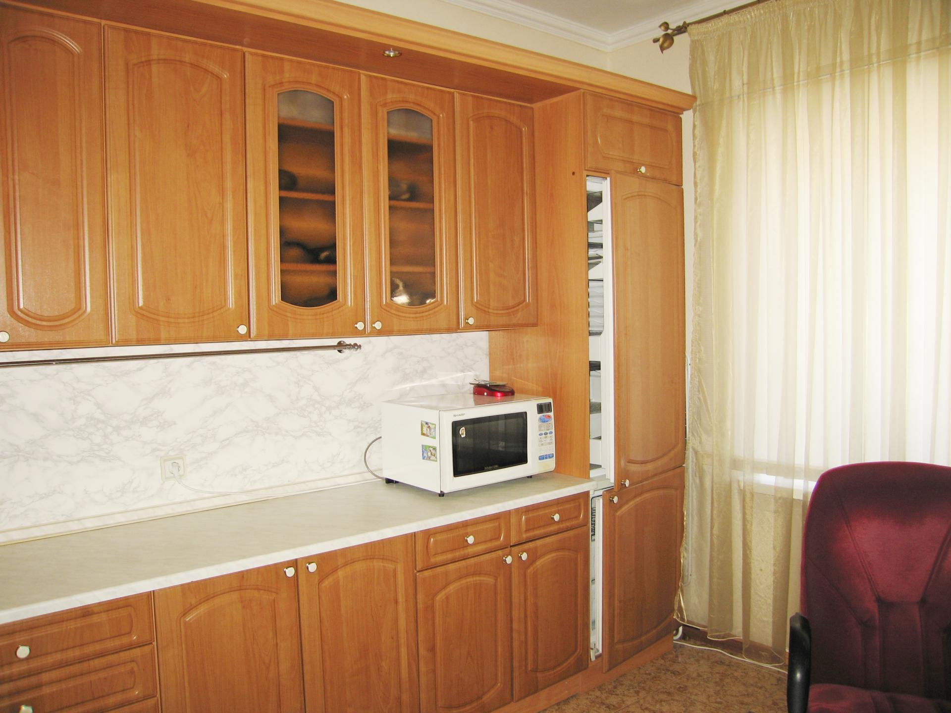 Продам инд по адресу Россия, Тюменская область, Тюмень, Холодильная, 84/2 фото 4 по выгодной цене