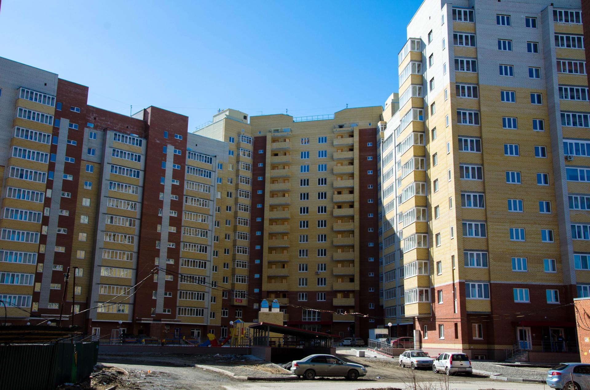 Продам инд по адресу Россия, Тюменская область, Тюмень, Дружбы, 73 фото 5 по выгодной цене