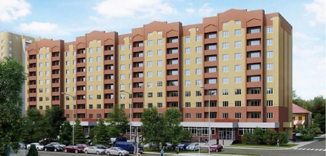 Квартиры в готовом, кирпичном доме со скидкой 90 000 рублей!