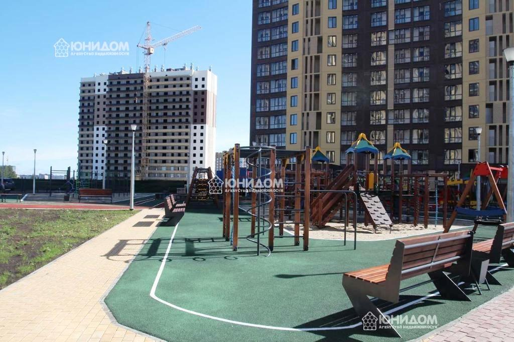 Продам инд по адресу Россия, Тюменская область, Тюмень, Новосёлов, 113 стр фото 1 по выгодной цене