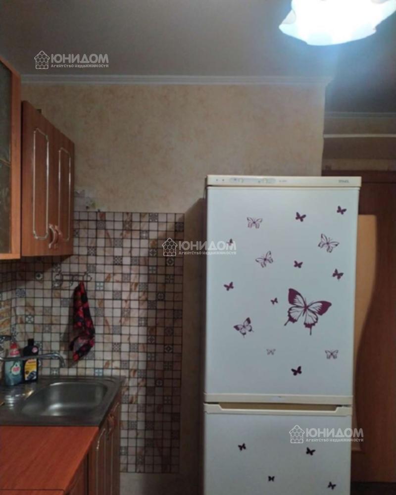 Продам инд по адресу Россия, Тюменская область, Тюмень, Игримская, 24 фото 15 по выгодной цене