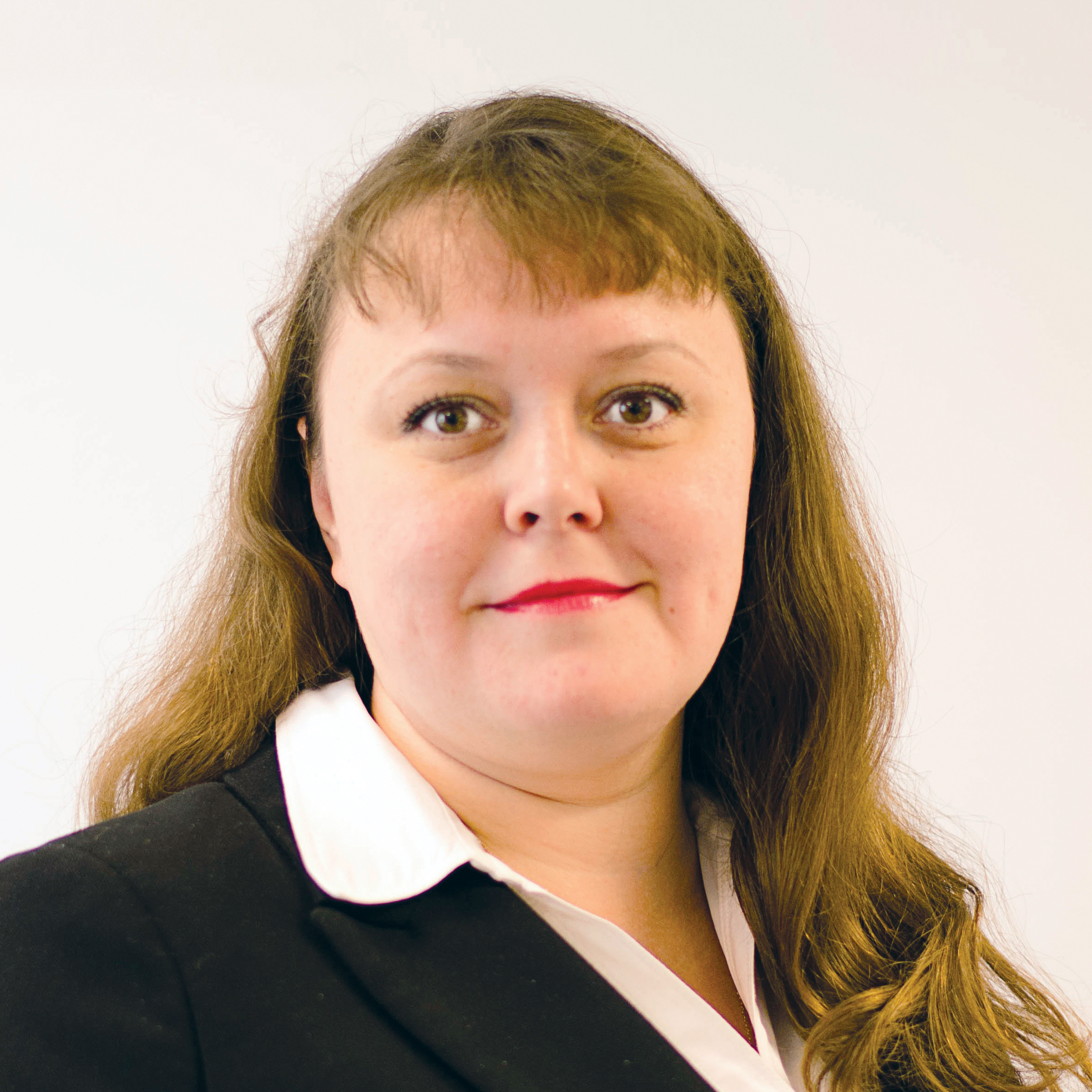 Катаева Марина