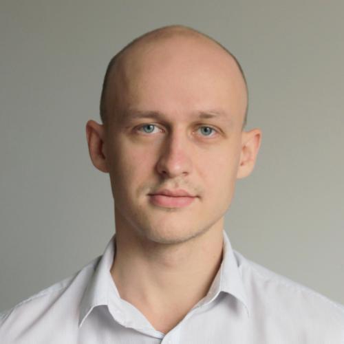 Сотрудник «Юнидома» победил в «Кубке риэлторов»