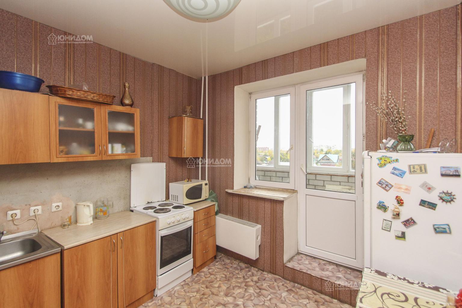 Продам инд по адресу Россия, Тюменская область, Тюмень, Магаданская, 13 фото 5 по выгодной цене