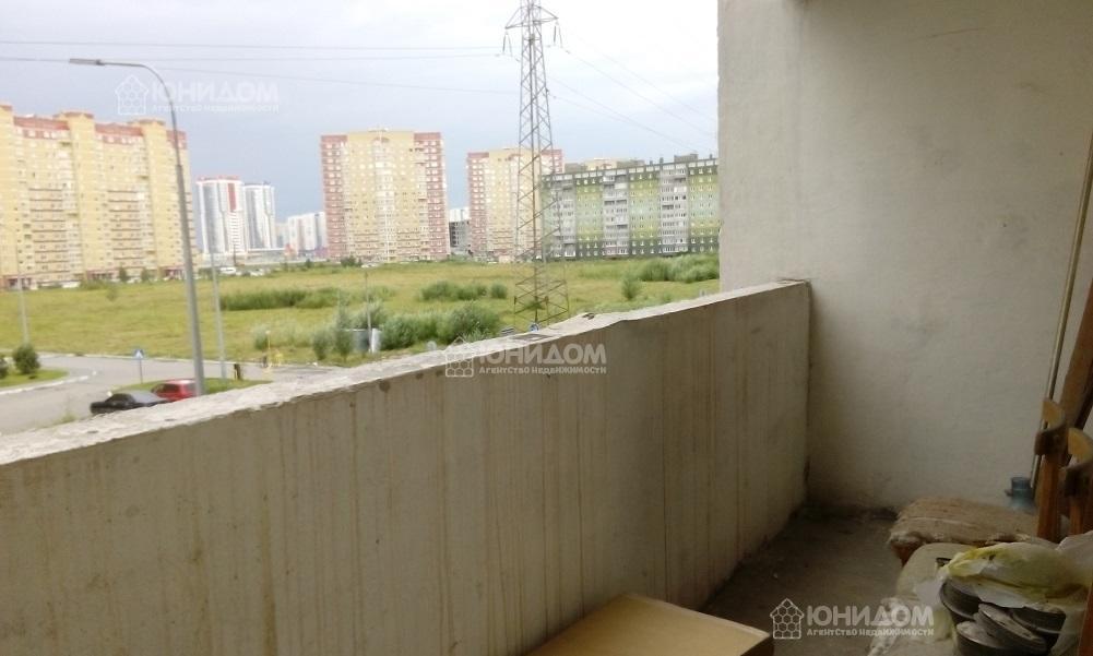 Продам инд по адресу Россия, Тюменская область, Тюмень, Широтная, 156 к1 фото 6 по выгодной цене