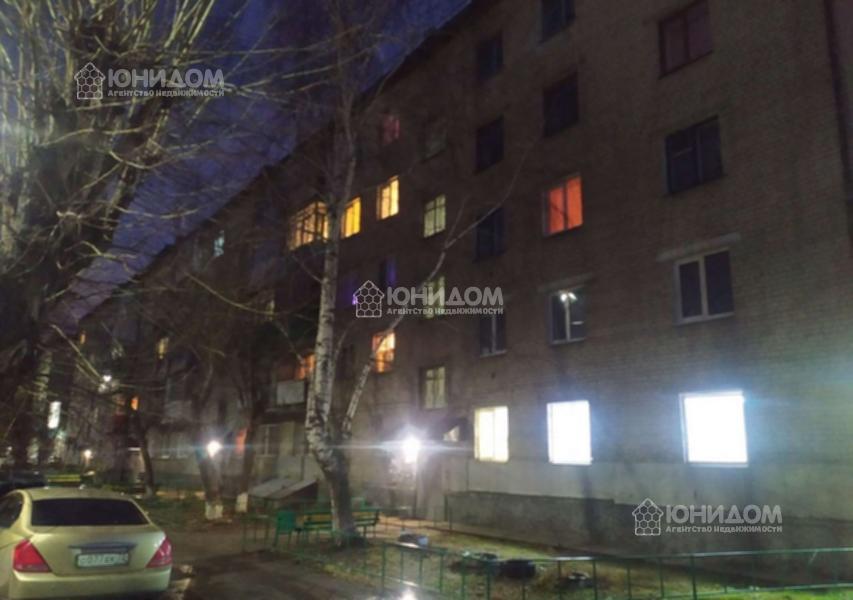 Продам инд по адресу Россия, Тюменская область, Тюмень, Игримская, 24 фото 11 по выгодной цене