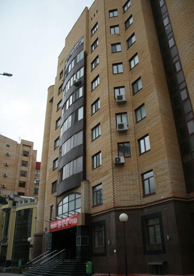 Продам инд по адресу Россия, Тюменская область, Тюмень, Комсомольская, 60 фото 15 по выгодной цене