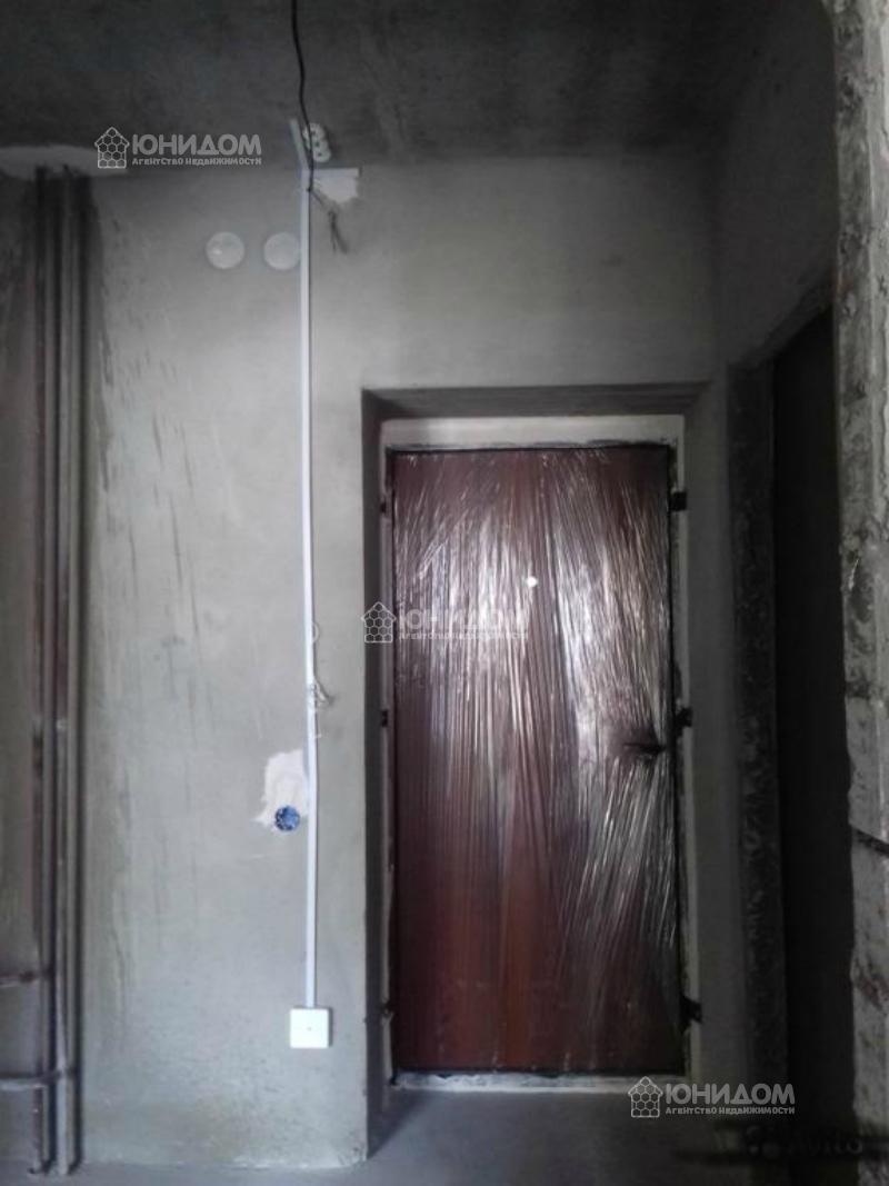 Продам инд по адресу Россия, Тюменская область, Тюмень, Клары Цеткин, 61 фото 4 по выгодной цене