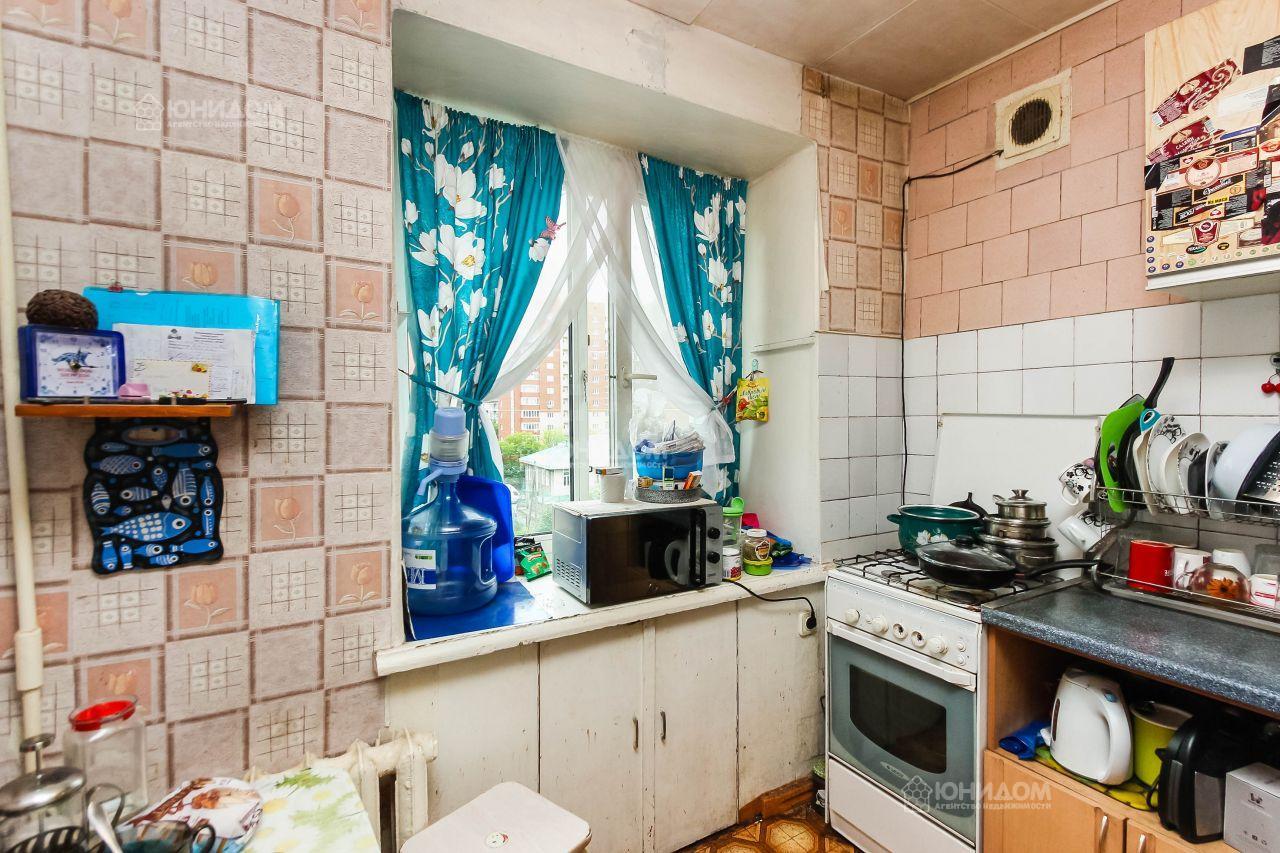 Продам инд по адресу Россия, Тюменская область, Тюмень, Грибоедова, 8 фото 4 по выгодной цене