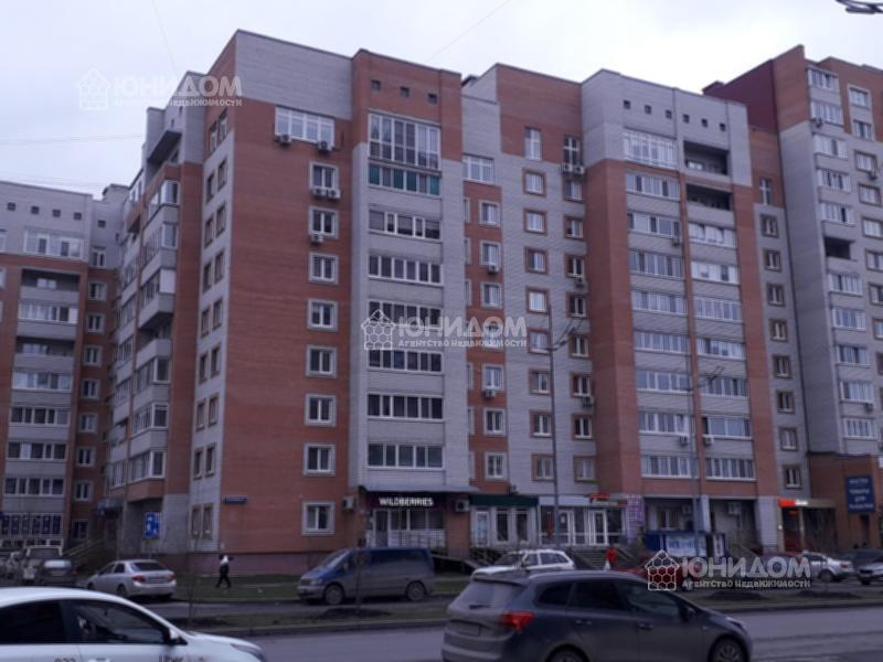 Продам инд по адресу Россия, Тюменская область, Тюмень, Прокопия Артамонова, 15 фото 12 по выгодной цене