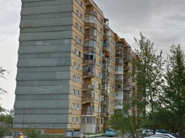 Продам инд по адресу Россия, Тюменская область, Тюмень, Муравленко, 19 фото 8 по выгодной цене