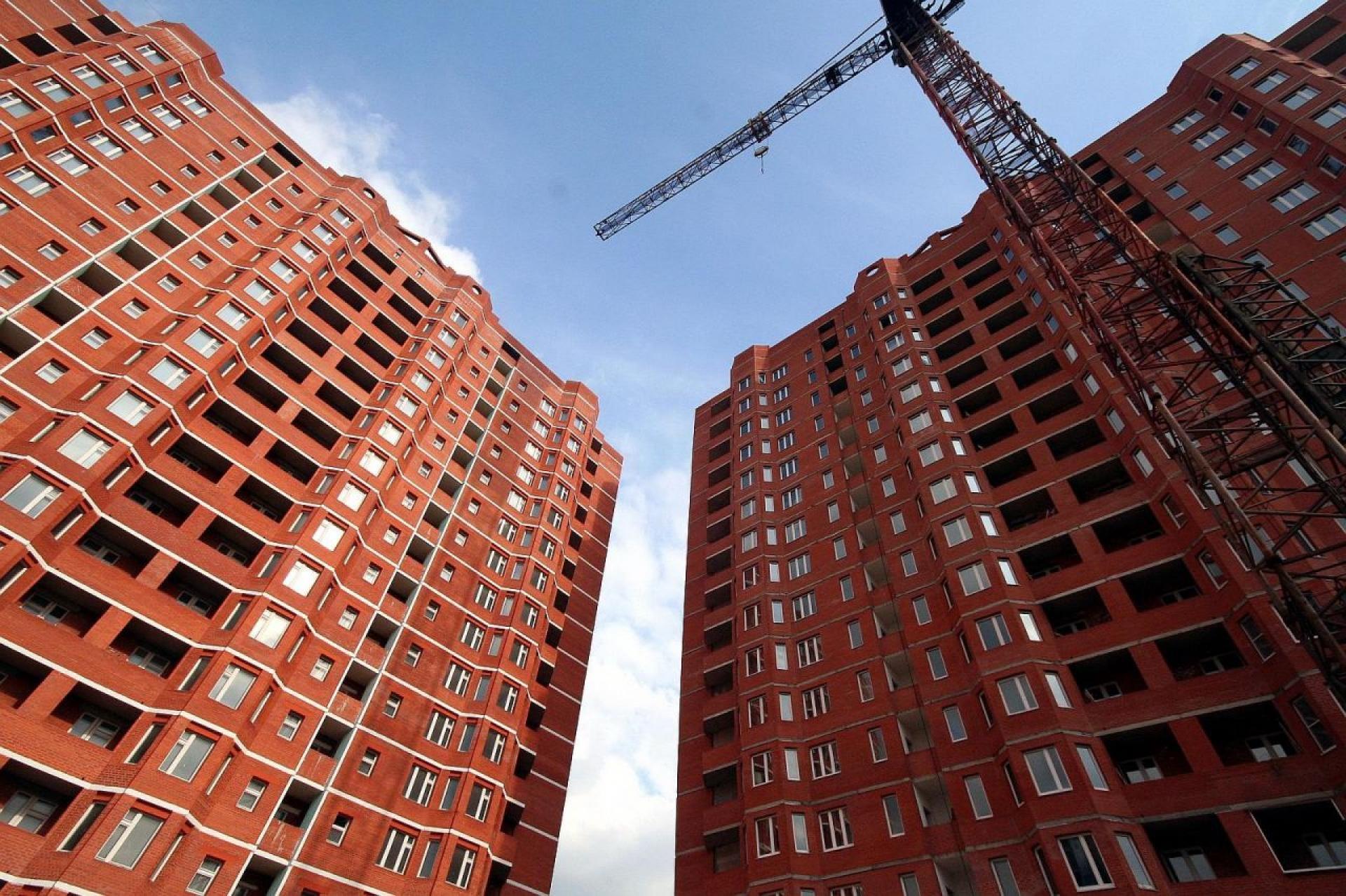 Как бюджетнику купить квартиру в Тюмени?