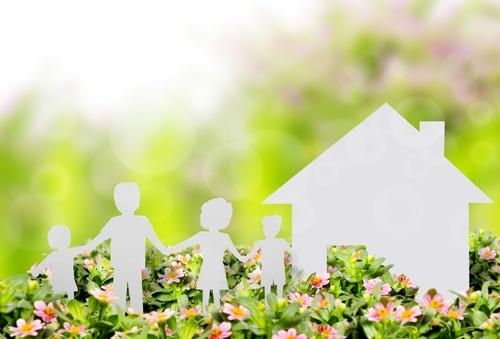 Покупка земельного участка с помощью материнского капитала