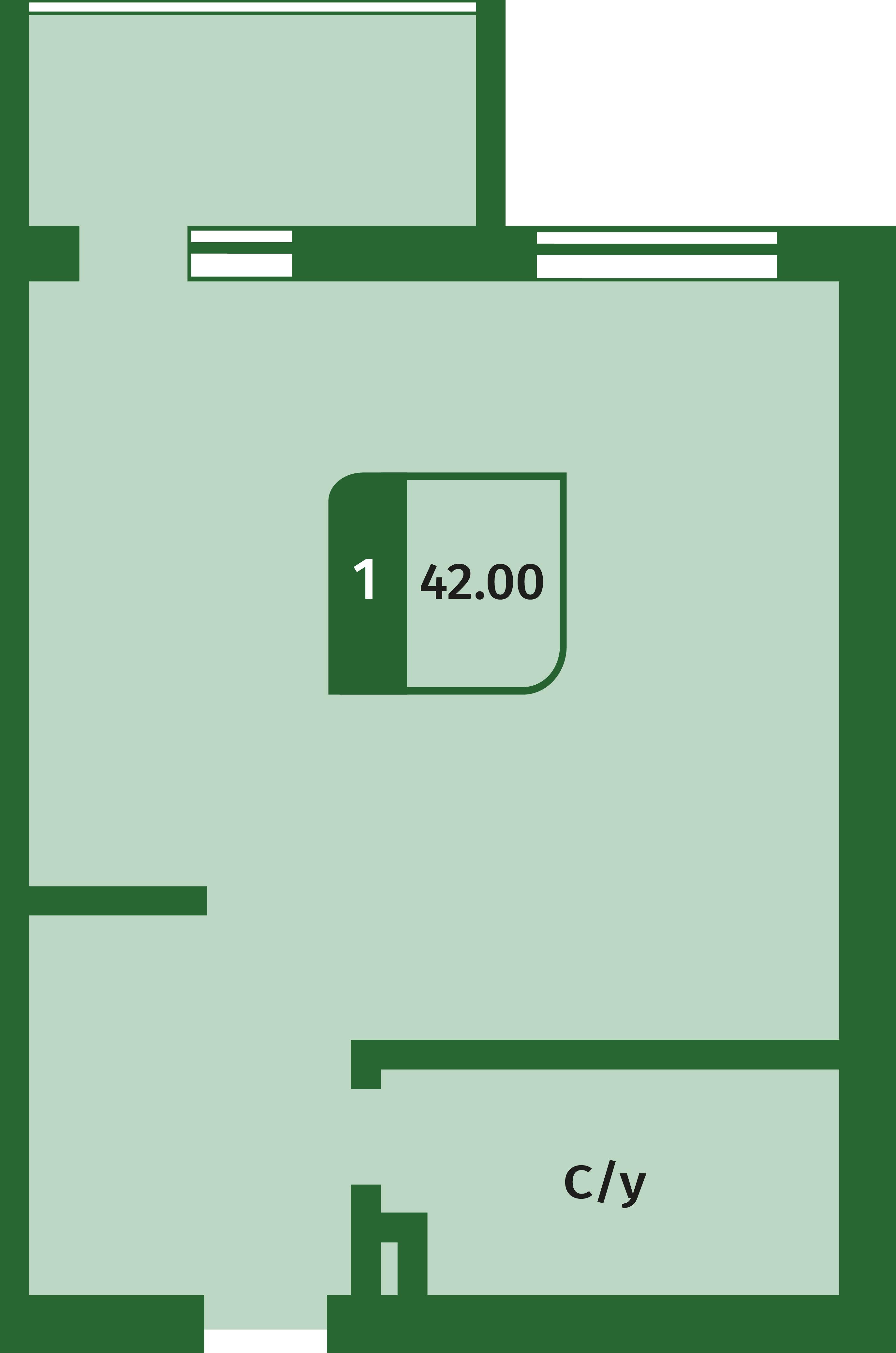 Продам инд по адресу Россия, Тюменская область, Тюмень, Московский тракт, 83 к3 фото 4 по выгодной цене